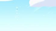 Steven vs. Amethyst - 1080p (197)