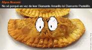 DiamantePastelillo