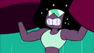 Garnet's Universe-168