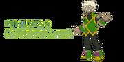 Gemaesmeralda2