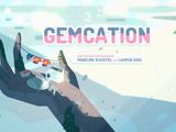 Gemacaciones/Transcripción latinoamericana