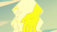 Message Received - Yellow Pearl (6)