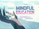 Educación Consciente
