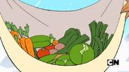 Gem Harvest 235