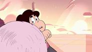 Steven vs. Amethyst - 1080p (313)