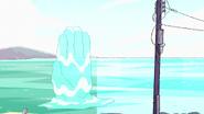 The New Crystal Gems (142)
