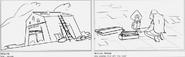 Log Date 7 15 2 - Storyboard 4