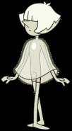 Lonely Pearl by RylerGamerDBS