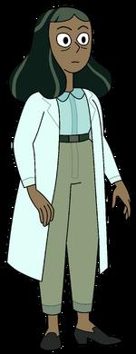 Dra Maheswaran png