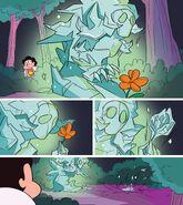 Fantasma de Cristal - Número 4 (1)