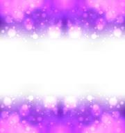 Purplefondomorado4