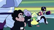 Reunited (362)