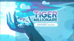 El Tigre Millonario