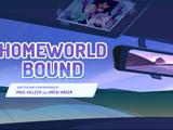 Homeworld Bound
