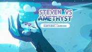 Steven vs. Amethyst - 1080p (1)