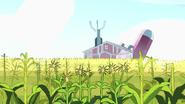 Gem Harvest - 1080p (49)