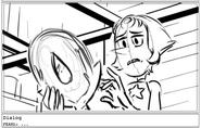 Ocean Gem Storyboard 62