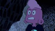Lars' Head 210