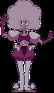 Pink Diamond (Prime Kindergarthen Palette)