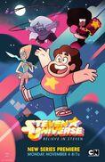 Steven Universe Promo10