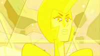 Message Received - Yellow Diamond (3)