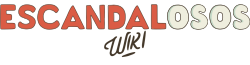 Wiki-wordmark-escandalosos