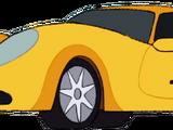 Himitsu X-12