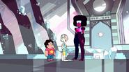 Steven vs. Amethyst - 1080p (30)