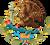Escudo-de-mexico-300x272
