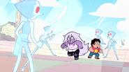 Steven vs. Amethyst - 1080p (164)