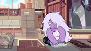 Steven vs. Amethyst - 1080p (36)