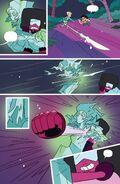 Fantasma de Cristal - Número 4 (4)