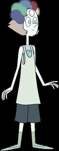 Perla (3)