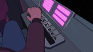 Lars of the Stars386