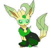 Leafi