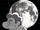 De regreso a la Luna/Galería
