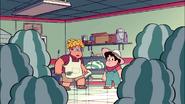 Las Sandías de Steven-181