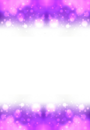 Purplefondomorado7