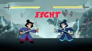 Steven vs. Amethyst - 1080p (230)