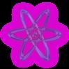 UQAPK53
