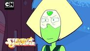 Sweet Side Steven Universe Cartoon Network-1