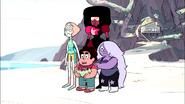 Las Sandías de Steven-297