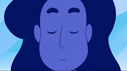 Mindful Education Screenshot (110)