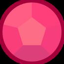 Gema de Rose (Viejo Diseño)