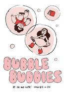 Amigos de Burbuja Oficial Art1