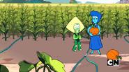 Gem Harvest 93
