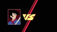 Steven vs. Amethyst - 1080p (208)