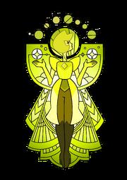 YellowD (1)