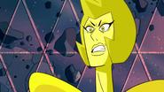 Message Received - Yellow Diamond (17)