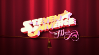 SU Movie 2008